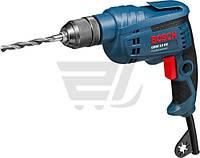 Дрель Bosch Professional GBM 10 RE 0601473600