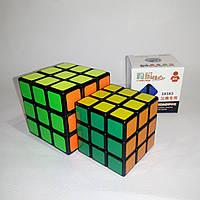 Кубик Рубика 3х3 мини 46 мм Shengshou Linglong (кубик-рубика), фото 1