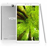 Планшет Voyo X7 2/32gb White-Silver 7'' ARM Cortex-A7 4000 мАч