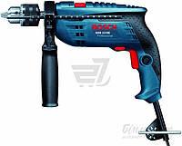 Дрель ударная Bosch Professional GSB 13 RE ЗВП 0601217102