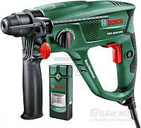 Перфоратор Bosch PBH 2600+PMD 7 0603344500