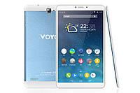Планшет Voyo X7 2/32gb White-Blue 7'' ARM Cortex-A7 4000 мАч