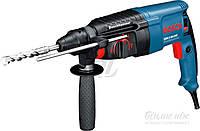 Перфоратор  Bosch Professional GBH 2-26 DRE 0611253708
