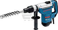 Перфоратор  Bosch Professional GBH 5-38 D 0611240008