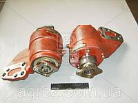 Опора вала кардан. МТЗ промежуточная в сб. (пр-во БЗТДиА) 72-2209010-А