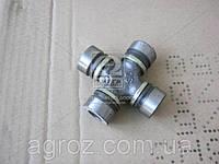 Крестовина вала карданного МТЗ (пр-во JOBs,Юбана) 72-2203025