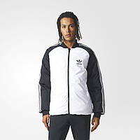 Мужская куртка Adidas Originals SST (Артикул: BR4798), фото 1