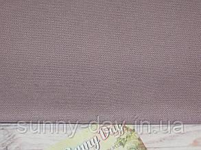 3984/5045, Murano Lugana, цвет - Lavender/Antique Violet, 32 ct