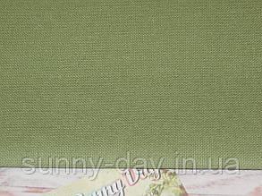 3984/6016, Murano Lugana, цвет - Olive/Оливковый, 32 ct