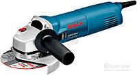 Угловая шлифмашина Bosch Professional GWS 1400 0601824800
