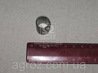 Втулка подушки кабины МТЗ (пр-во МТЗ) 70-6702306-01