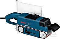 Ленточная шлифмашина  Bosch Professional  GBS 75 AE 0601274708