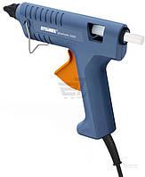 Пистолет клеевой Kress Steinel Gluematic 3002