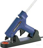 Пистолет клеевой Kress Steinel Gluematic 5000