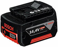 Батарея аккумуляторная Bosch Professional  Cool Pack 1600Z00033