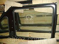 Дверь МТЗ левая кабины унифицированная в сборе (пр-во МТЗ) 80-6708005-Б, фото 1