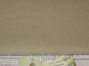 1235/779 Linda Schulertuch 27, цвет - Light Taupe / Серо-коричневый, 27ct