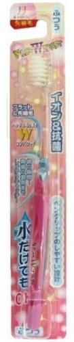 Зубная щетка Kawanishi Стилиш-Клеар SC