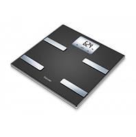 Весы напольные диагностические Beurer BF 530