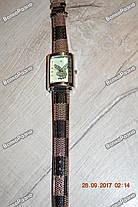 Женские часы с изображением playboy, фото 3
