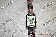 Женские часы с изображением playboy, фото 2
