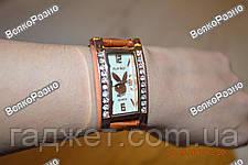Женские часы с изображением playboy., фото 3