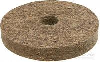 Круг полировальный  войлочный  A.T.T. 6396003