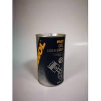 Mannol Герметик масляной системы 9423 Oil Leak-Stop 0,3л