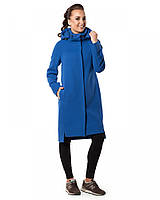 Утепленное пальто 13104JP 2994