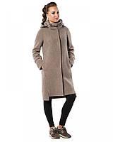 Утепленное пальто 13104JP 444