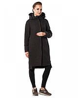 Утепленное пальто 13104JP 747