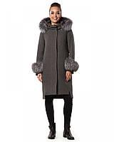 Зимнее пальто 13111JP 1733