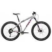 """Велосипед Felt SURPLUS 30 M Matte Cement Grey 18"""""""