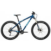 """Велосипед Felt SURPLUS 70 L Matte dark blue 20"""" L"""