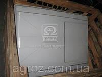 Крыша металлическая голая МТЗ (пр-во МТЗ) 80П-6707035-Б