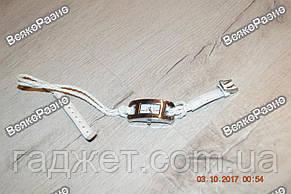 Стильные женские часы IEKE белого цвета., фото 2