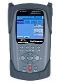 GigE Responder. Устройство-ответчик для 10/100/1000 Ethernet.