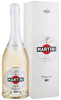 Шампанское Мартини Асти  Vintage 7,5% 0,75/6