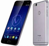 Смартфон Vargo iVargo v210101 Gray 3/32gb 2500 мАч Snapdragon™615