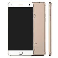 Смартфон Vargo iVargo v210101 Gold 3/32gb 2500 мАч Snapdragon™615