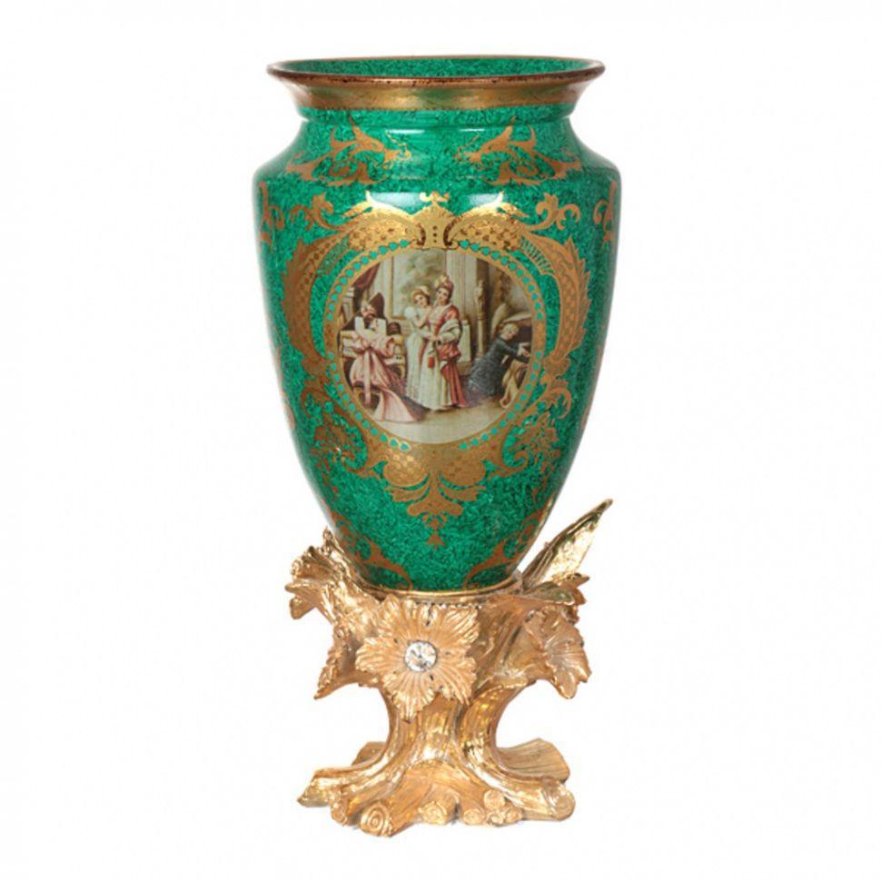 """Lefard ваза """"графиня"""", 40 см 46-1036"""