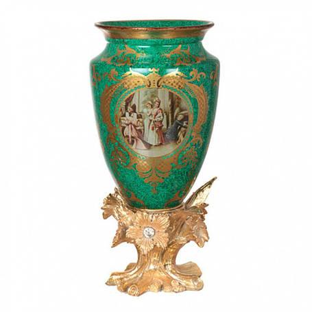 """Lefard ваза """"графиня"""", 40 см 46-1036, фото 2"""