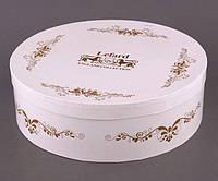 """Lefard набор чайный """"бланко"""" 12 пр. 200 мл. 264-307"""