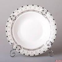 """Lefard тарелка """"стиль"""" 22 см без упаковки 721-002-4"""