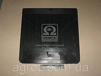 Брызговик колеса задний ГАЗ 3302 (бортовая удлинненная) Газель (пр-во Украина) 3302-8511188-10