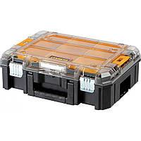 Ящик для инструментов DeWALT DWST1-71194