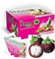 Сок Vita Plus Lite (мангостин), фото 1