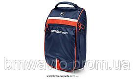Сумка для обуви BMW Golfsport Shoe Bag
