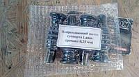 Направляющие болты суппорта (ремонт 0.25) Ланос Сенс