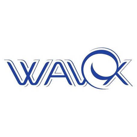 ESTEL WAVEX - Засоби для перманентної завивки волосся